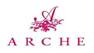 ARCHE インプレッション