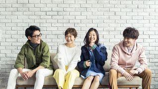 ANNEX 成増店