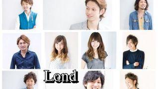 美容室Lond