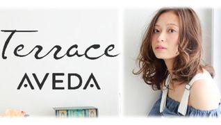 TerraceAVEDA(テラスアヴェダ) 岡山店