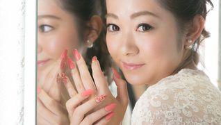 Sunmego nail&eyelash 京都店