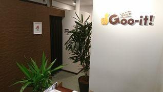 ほぐし処 Goo-it! 吉祥寺店