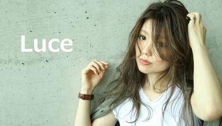 髪質改善サロン・Design×Care Luce