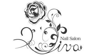 Nail Salon Diva 塚口店