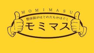モミマス 西尾店