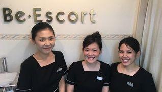 脱毛サロン Be・Escort豊橋店