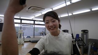 きらめきリハビリデイサービス鶴ヶ島