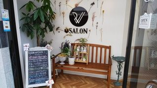 ReVIERA³ SALON