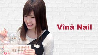 Vina Nail ゆめタウン東広島店