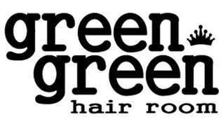green green 東川口戸塚店