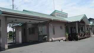 有限会社 鈴の木 デイサービスセンター平松