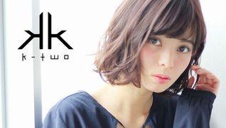 K-two AOYAMA