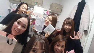 Nail Mix 松江店