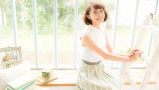 little × RINNE -nagoya-(リトル リンネ)