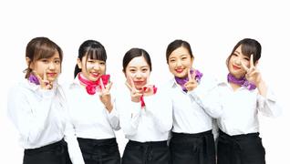 ビューティーアイラッシュNU茶屋町店・西梅田店