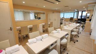 Ocean Nail 四日市店