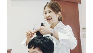 株式会社スヴェンソン【レディスウィッグスタイリスト】