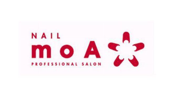 nail moA(ネイルモア) 札幌店