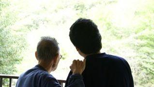 特別養護老人ホーム栄光の杜