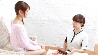 プチラグゼ木曽川店【株式会社クレール】