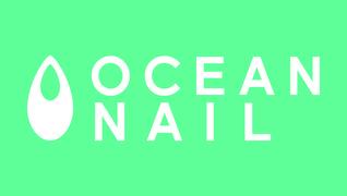 Ocean Nail 岐阜店