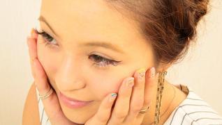 nail&eyelash Terra 明石店