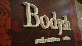 Bodysh 高槻店 (ボディッシュ 高槻店)のイメージ