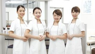 Body&Face design AILE 盛岡店
