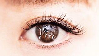 Eye Lash Salon Vivi~太田川店~