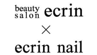 【beauty salon ecrin 本店】
