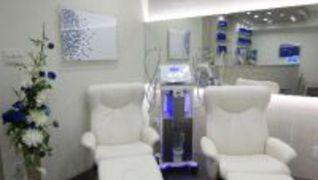 Suiso Cosme Shop H2