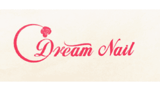Dream Nail <日暮里店>