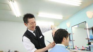 美容 カットエー 滋賀県