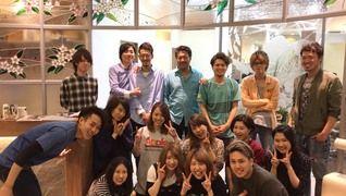株式会社ザ・キッド 広島