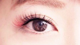 Eye Lash Salon Vivi 金山店