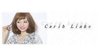 Carib Links 武蔵浦和店