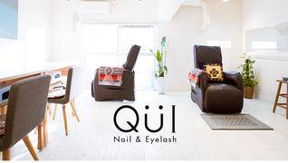 QUI NAIL&EYELASH