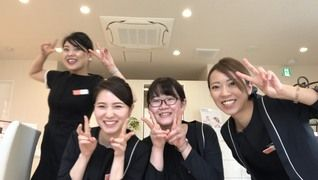 Primo Luce 姫路駅南店 (プリモ・ルーチェ)