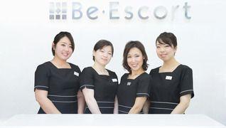 脱毛サロン Be・Escort岡山店