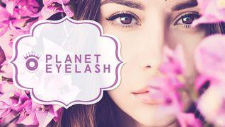 PLANET EYELASH