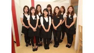 Star Lash梅田店