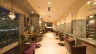 aile Total Beauty Salon ����X�i�G�[���@�g�[�^���r���[�e�B�T�����j