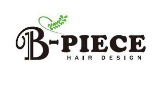 B-PIECE(ビーピース) 一関店