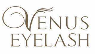 まつ毛エクステサロン Venus Eyelash