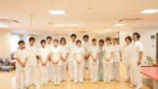 医療法人社団ふけ会 富家千葉病院 ◇OT/ST・MSW・薬剤師◇