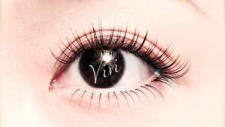 Eye Lash Salon Vivi~四日市店~