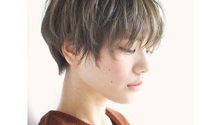 美容室髪畑
