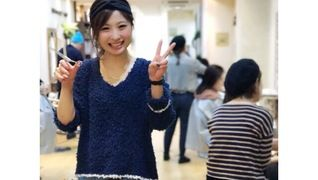 La fith hair 近鉄奈良店