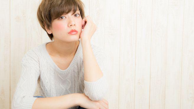 Atlier Morris Hair 所沢店