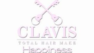 TOTAL HAIR MAKE CLAVIS Happiness